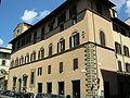 Palazzo Ricci-Altoviti 02.JPG
