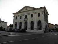Palazzo civico (Ponte di Nanto, Nanto).jpg