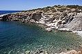 Palea Fokea, Greece - panoramio (1).jpg