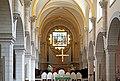Palestine-06343 - Church of St. Catherine (34892305926).jpg