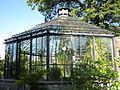 Palmenhaus im Alten Botanischen Garten Zürich 1.jpg