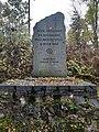 Památník restitucí ve Vrčeni.jpg