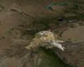 Pamir Mountains.png