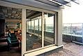 PanAm Loungebereich & Terrasse.jpg