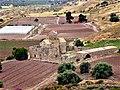 Panagia tou Sinti Monastery (01).jpg