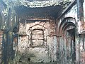 Panam City, an ancient historical city at Sonargaon (21).jpg