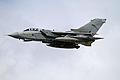 Panavia Tornado GR4 3 (5969081340).jpg