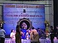 Pandit Vishwa Mohan Bhatt & Pandit Gobinda Bose 05.jpg