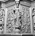 Panelen kuip van de preekstoel - Midwolde - 20159092 - RCE.jpg