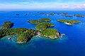 Pangasinan Hundred Islands.jpg