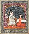 Panjabi Manuscript 255 Wellcome L0045231 (cropped).jpg