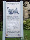 Panneau MH St Ouen Longpaon.jpg