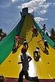 Pano-Park 03.06.2010 - climbing.jpg