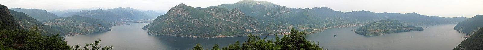 PanoramaParzanica.jpg