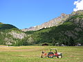 Panorama da Ollomont 3.JPG
