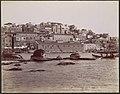 Panorama de Jaffa MET DP113884.jpg