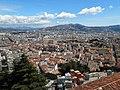 Panorama of Marseille - panoramio.jpg