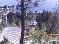 Panoramica (en bariloche) 05.jpg