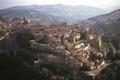 Panoramica Urbino - foto aerea (Large).tif
