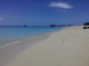 Pantai.png