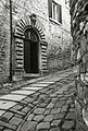 Paolo Monti - Servizio fotografico (Todi, 1967) - BEIC 6330439.jpg