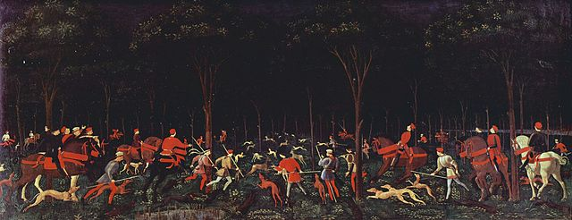 640px-Paolo_Uccello_052.jpg?uselang=fr
