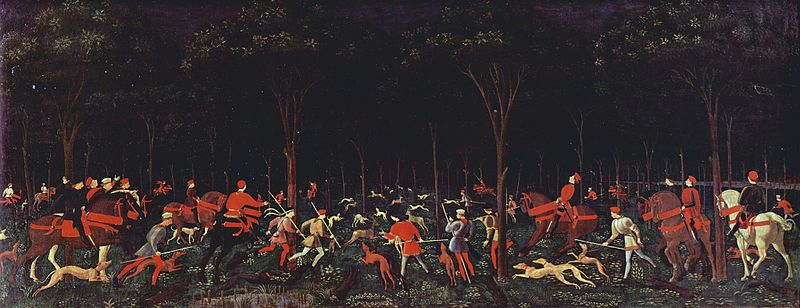 File:Paolo Uccello 052.jpg