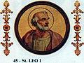 Papa Leo I Magnus.jpg