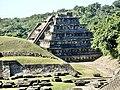 Papantla, Ver., Mexico - panoramio (2).jpg