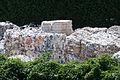 Paper recycling in Ponte a Serraglio.JPG