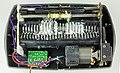 Paper shredder - detail-9831.jpg