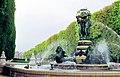 París, Luxembourg 1976 02.jpg