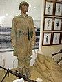 Paracadutista El Alamein14.jpg