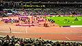 Paralympics 2012 - 45 (8006352956).jpg