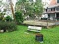 Paramaribo, Suriname (13905023576).jpg