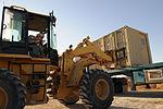 Paratroopers prepare to leave Al-Asad DVIDS495555.jpg