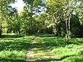 Parc Dendrologic - Arcalia (1425056784).jpg