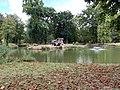 Parc Lefèvre - Livry Gargan - 2020-08-22 - 19.jpg