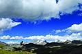 Parco Nazionale Gran Paradiso.JPG