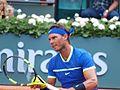 Paris-FR-75-open de tennis-2-6--17-Roland Garros-Rafael Nadal-11.jpg