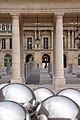 Paris-Palais Royal-118-2017-gje.jpg