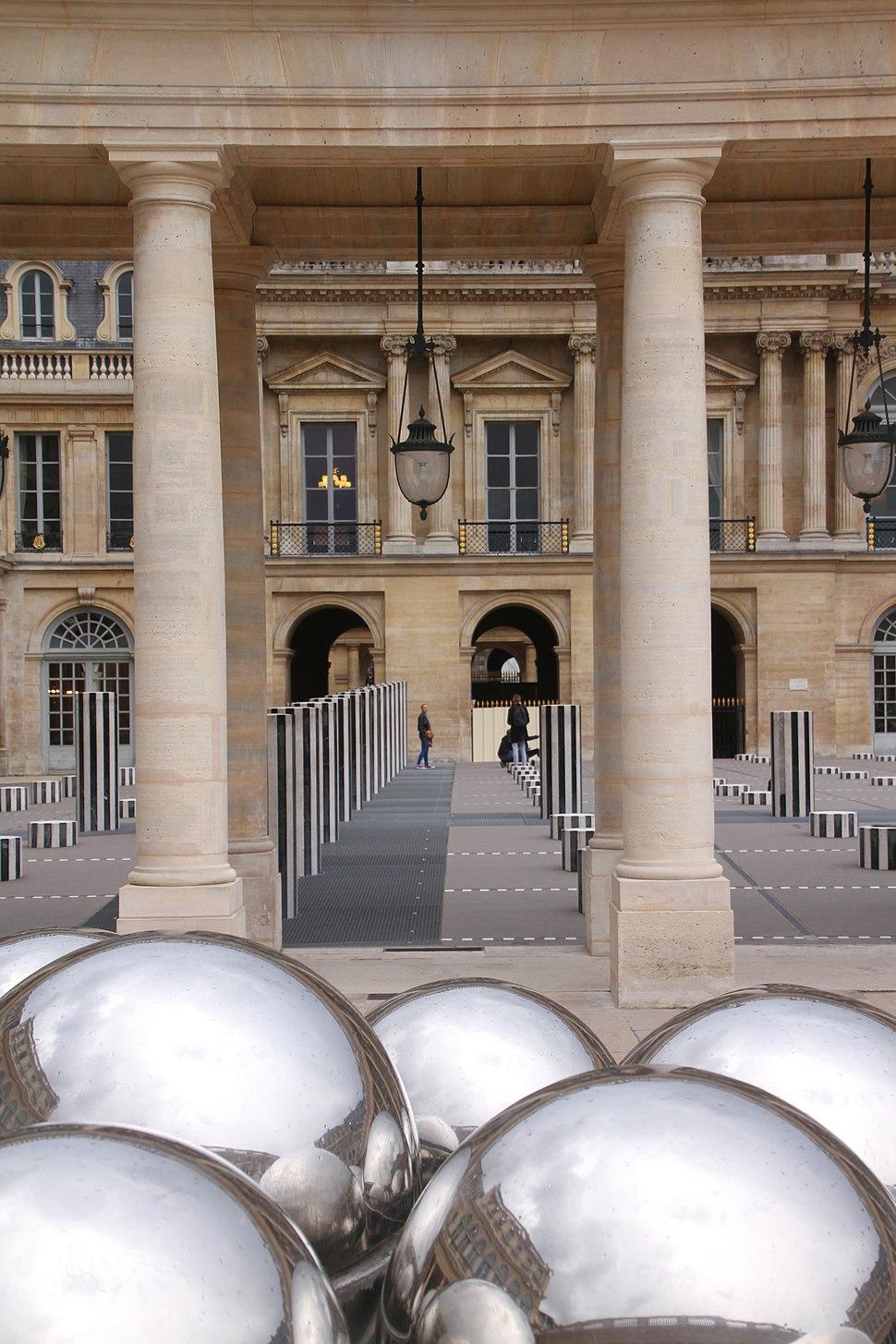 Paris-Palais Royal-118-2017-gje