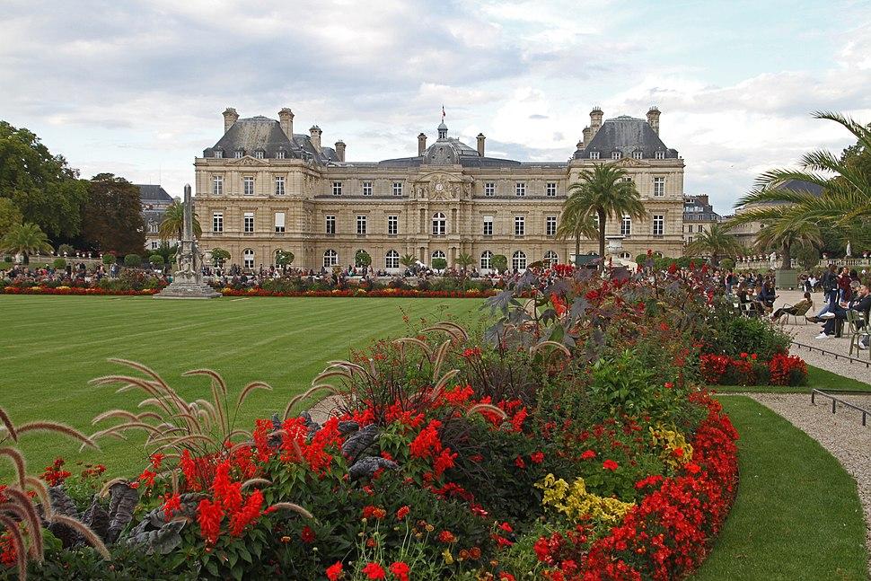 Paris-Palais du Luxembourg-110-2017-gje