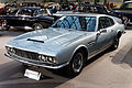 Paris - Bonhams 2013 - Aston Martin DBS coupé - 1968 - 002.jpg