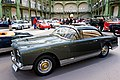 Paris - Bonhams 2016 - Facel Vega HK 500 coupé - 1961 - 001.jpg