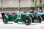 Paris - Bonhams 2017 - Aston Martin Ulster sport deux places - 1935 - 007.jpg