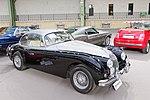 Paris - Bonhams 2017 - Jaguar XK150 3.8 litres coupé - 1957 - 001.jpg