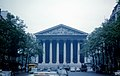 Paris - Church of the Madeleine 1960.jpg