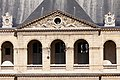 Paris - Cour d'honneur des Invalides - 0002.jpg
