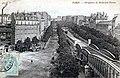 Paris - Perspective du Boulevard Pasteur.jpg